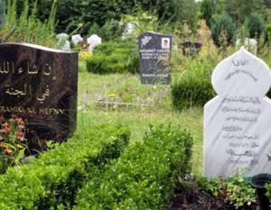 Funeral_muslaf