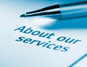 Services muslaf